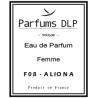 F08 - ALIONA