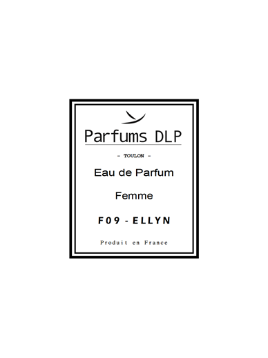 F09 - ELLYN