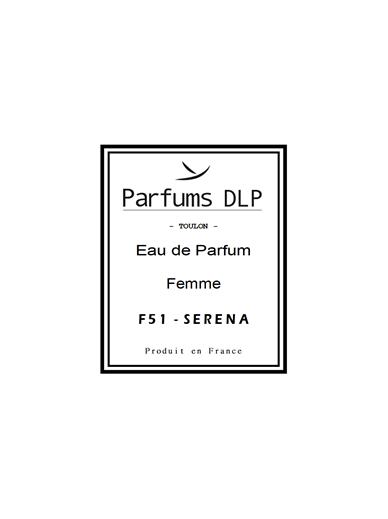 F51 - SERENA