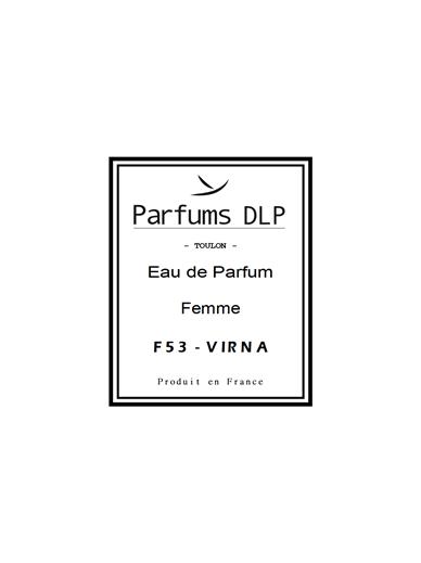 F53 - VIRNA