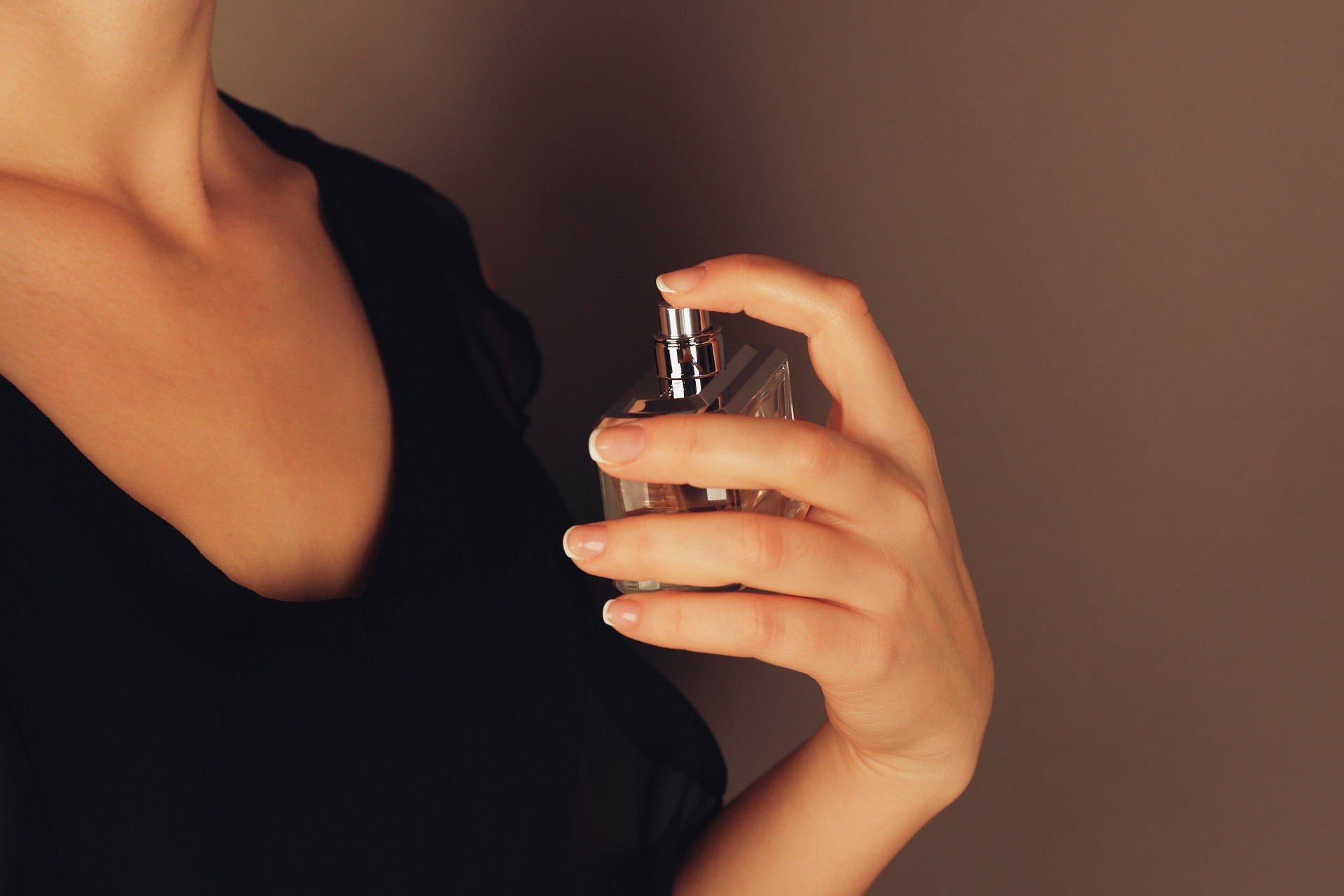 parfums dlp